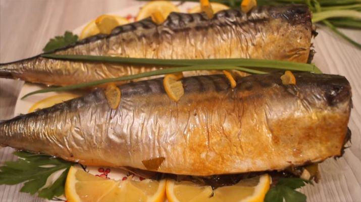 Если вы любите рыбу, но не выносите запаха, который обязательно присутствует при ее жарке — то этот рецепт для вас! Это блюдо очень легко приготовить в домашних условиях...