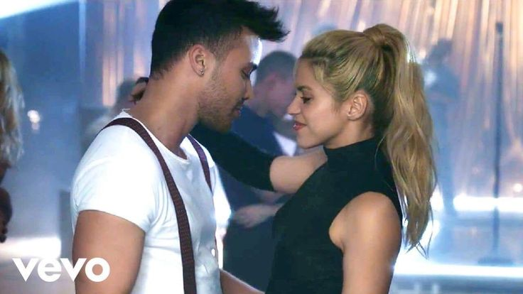 Bachatas Mix 2017 V4 Prince Royce Shakira   Deja vu,Romeo Santos Héroe F...