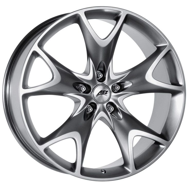 1295 best rims images on Pinterest | Fancy cars, Autos and Cars