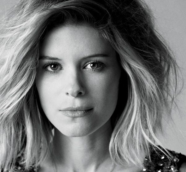 Kate Mara. This woman is every kind of beatiful.