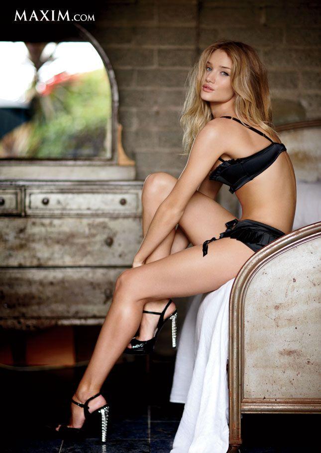 53 Best F U N N Y Images On Pinterest: Rosie Huntington-Whiteley Hot Pics & Sexy Photos