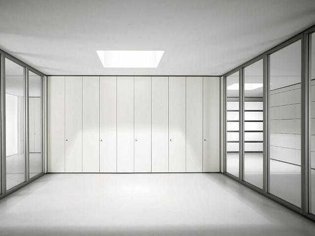 Storage Wall 65475 1769605 (638×478)