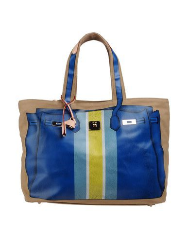 V73 bag