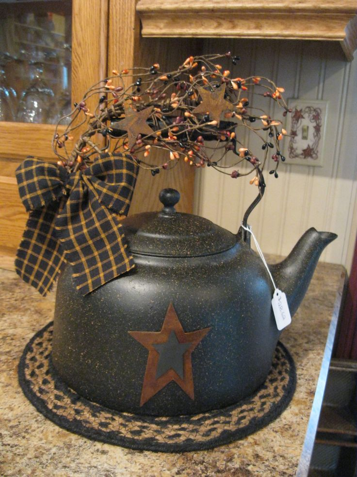 Primitive Kitchen Ideas best 25+ primitive decor ideas on pinterest | primitive country