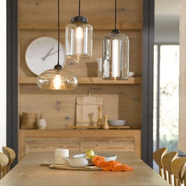 35 best kitchen images on pinterest