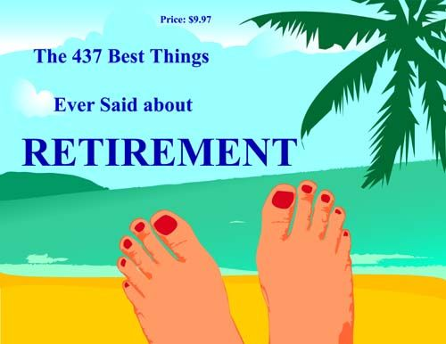 Cover_Retirement_Quotes_and_Retirement_Sayings
