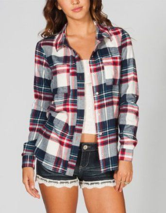 28 best flannel images on pinterest flannels flannel