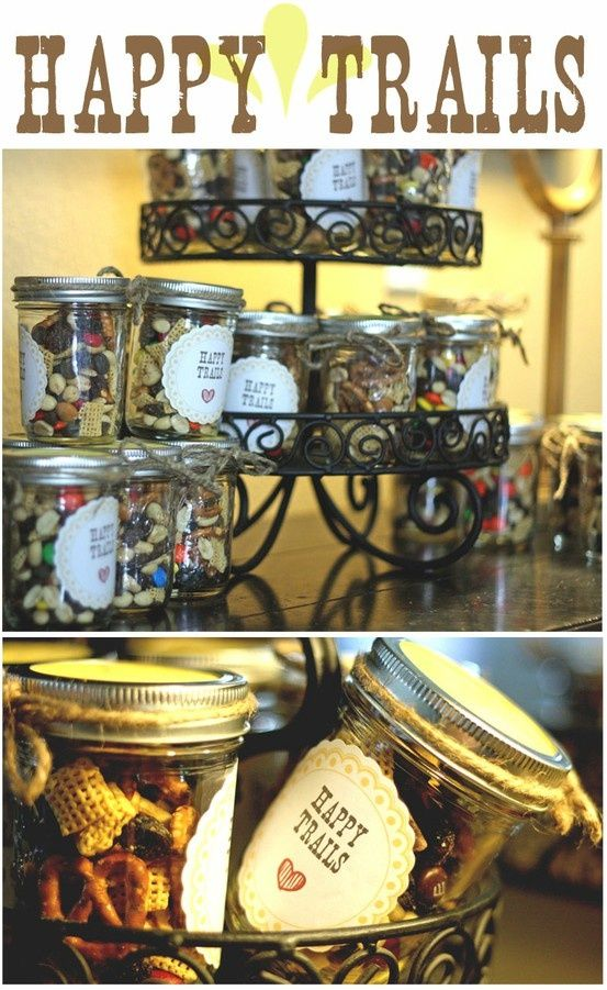 Cowboy Wedding Gifts: Best 20+ Country Wedding Favors Ideas On Pinterest