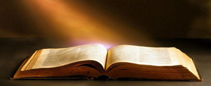 biblia-sagrada-e-o-dinheiro