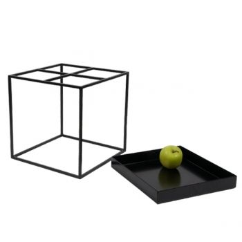 hay tray table - Pesquisa Google