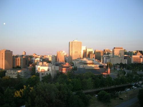 University of Ottawa, 550 Cumberland St, Ottawa, ON K1N 6N5, Canada
