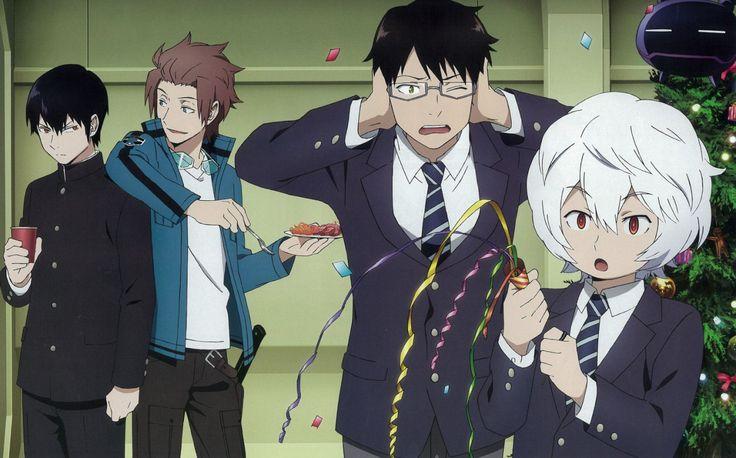 Programa de deportes reemplazará al Anime World Trigger en su horario de transmisión.
