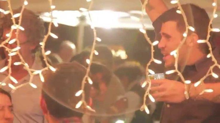 DI GAVI IN GAVI SECONDA EDIZIONE. IL VIDEO #digavingavi14