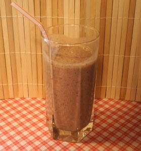 ... .... | Paleo Collection | Pinterest | Berries, Blenders and Smoothie