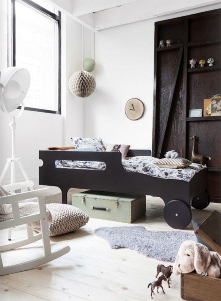 Mejores 330 imágenes de Kids en Pinterest | Habitaciones para niños ...