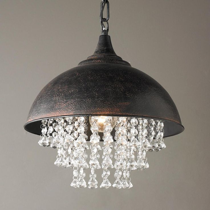 25+ Best Ideas About Rustic Pendant Lighting On Pinterest