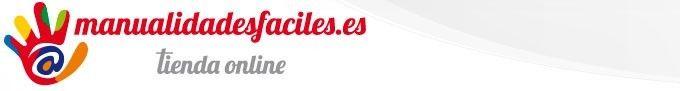 venta bisuteria tienda online manualidades comprar