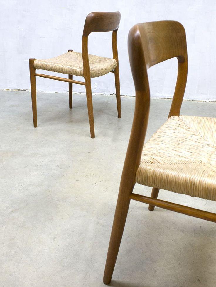 Stunning Strada Eetkamer Ideas - Modern Design Ideas ...