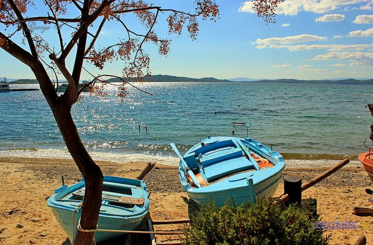 https://flic.kr/p/EjvNgv   Live your dream ☀ in Greece * Colours from Greece with Love ❤   Live your dream ☀ in Greece * Colours from Greece with Love ❤ #Χαλκιδική  #Chalkidiki #Halkidiki #Greece #Ελλάδα #Macedonia #Photography #George  #Amazing #Beautifulplace #Nature #View #Landscape #travel #holidays #Nature #ταξίδι #φύση #διακοπές #sea #θάλασσα #blue #water #Perfect #fantastic #sun #ήλιος #καλοκαίρι #όμορφο #τοπίο #eyes #@ #Colours #beach #passion#Magic  #visitgreece #greekphotographers…