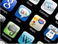 education ipad apps  Again, just need an ipad.