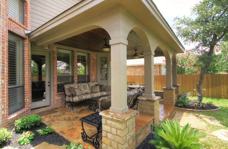 Google Image Result for http://www.treeremoval-landclearing.com/wp-content/uploads/2010/12/houston-covered-patio.jpg