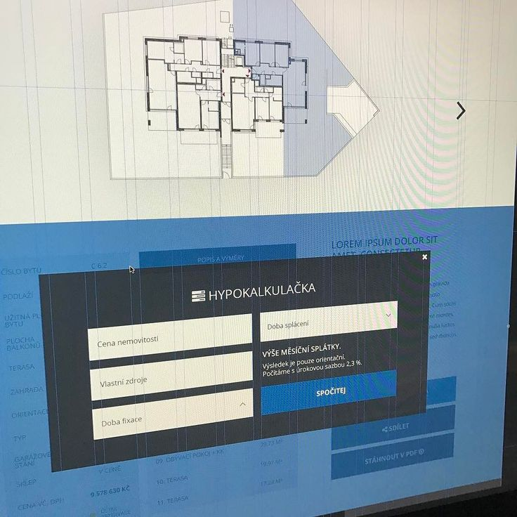 #ui #ux #design #interface #working #webdesign #wip #ui #ux #design #interface #working #webdesign #wip
