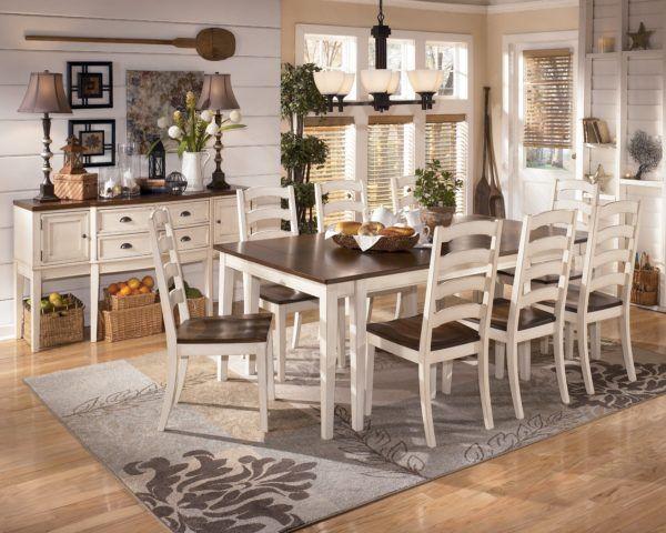 best 25+ rug under dining table ideas on pinterest | living room