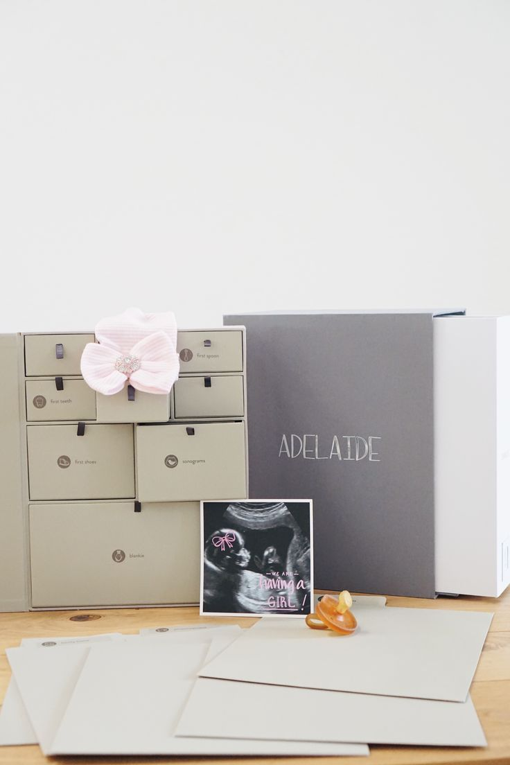 Baby Stores Adelaide Baby Edition Keepsake Box Baby Stuff Keepsake Baby Gifts Baby