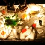 Tutorial: come costruire una lavagna luminosa (lightbox) economica e facilissima