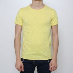T-shirt Imperial - MD14PAYTD