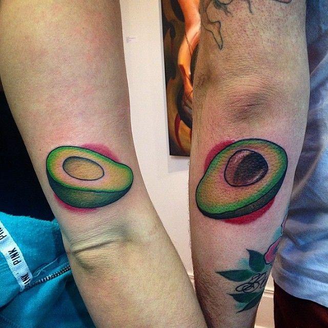 Tattoo Ideas Buzzfeed: 94 Best Tattoo Images On Pinterest