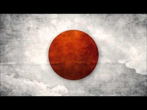 Mal Buda - YouTube