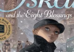 12 Books That Will Teach Your Kids About Refugees