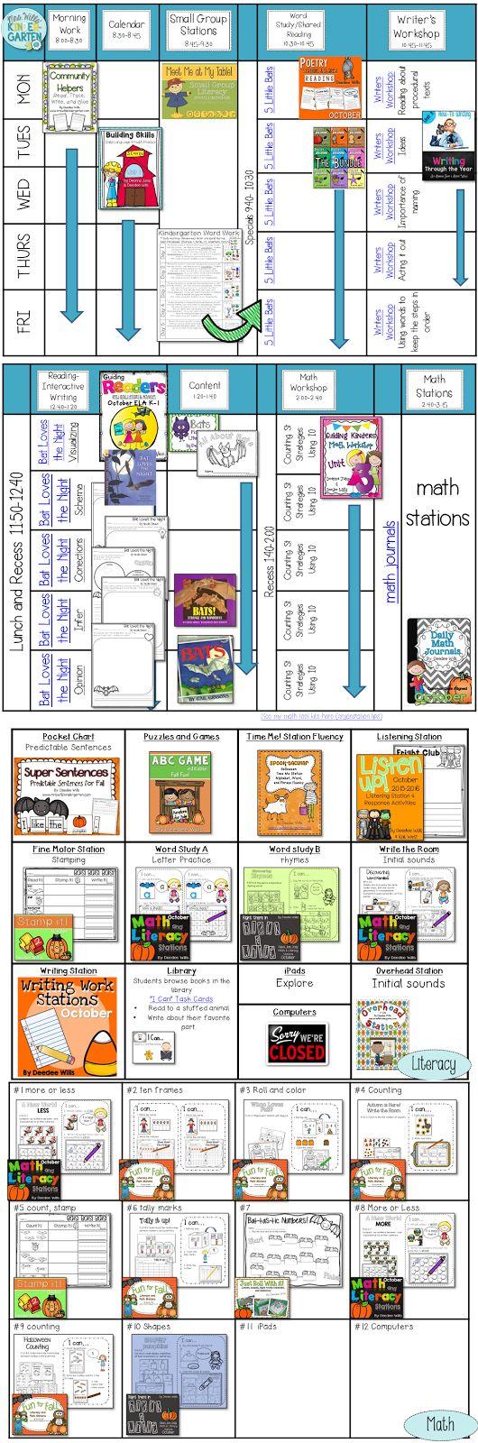 best 25 lesson plans for teachers ideas on pinterest. Black Bedroom Furniture Sets. Home Design Ideas