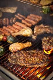 comida tipica de chihuahua, carne de res asada al carbon
