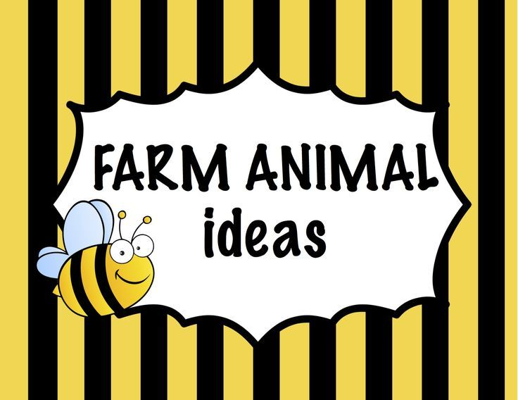 related pictures farm animals - photo #29