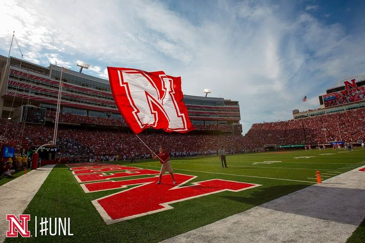 Just FOUR DAYS left until the 2016 Red & White Game! The weather forecast for Saturday is projected to be a PERFECT 73 degrees, so click this pin to order your CLUB SEATS today before they're gone! Your Nebraska Spring Game tickets are waiting for you at TicketExpress.com! See ya at the game!