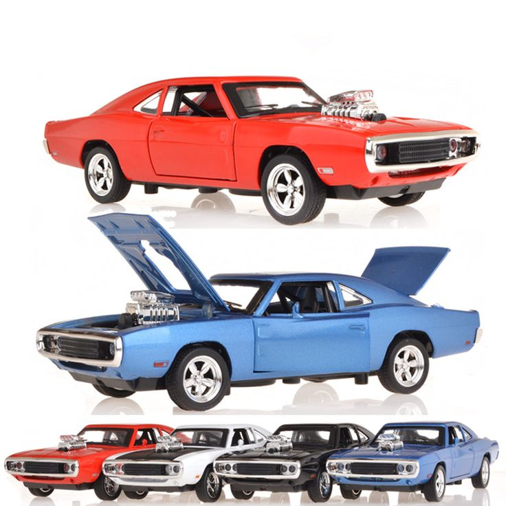 Find More Information about 1970 Dodge Chargers R/T Fast & Furious 1:32 Car model Kids Toy Diecast pull back Light sound Mustang Challenger sports car gift,High Quality charger laptop,China toy computer for kids Suppliers, Cheap toy bone from Welcome Tina's Shop  on Aliexpress.com