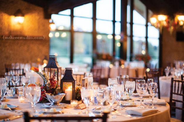 Lake Geneva Wedding | Krista & Mike | Grand Geneva