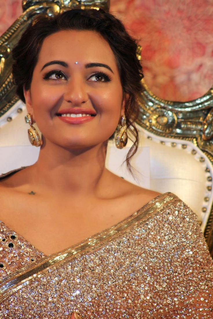 Sonakshi Sinha Latest Photos
