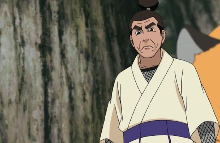 1132 best NARUTO images on Pinterest   Boruto, Anime ...