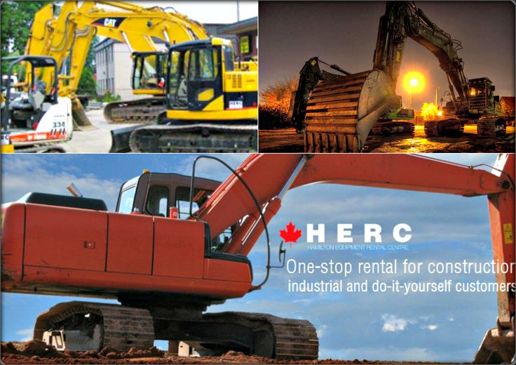 Herc Equipment offers aggregates that can be used in the construction and maintenance of highways and streets, and in other public works projects. #Tools #Rental http://bit.ly/herc11