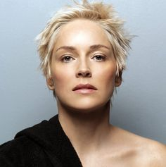 sharon stone, recent | Index of /images/gallery/recent