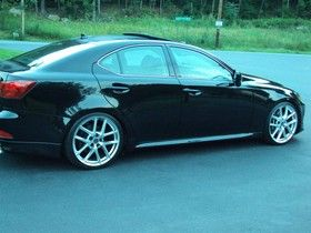 2007 Lexus IS250 For Sale in Middletown, NY 10940 | Global Autosports