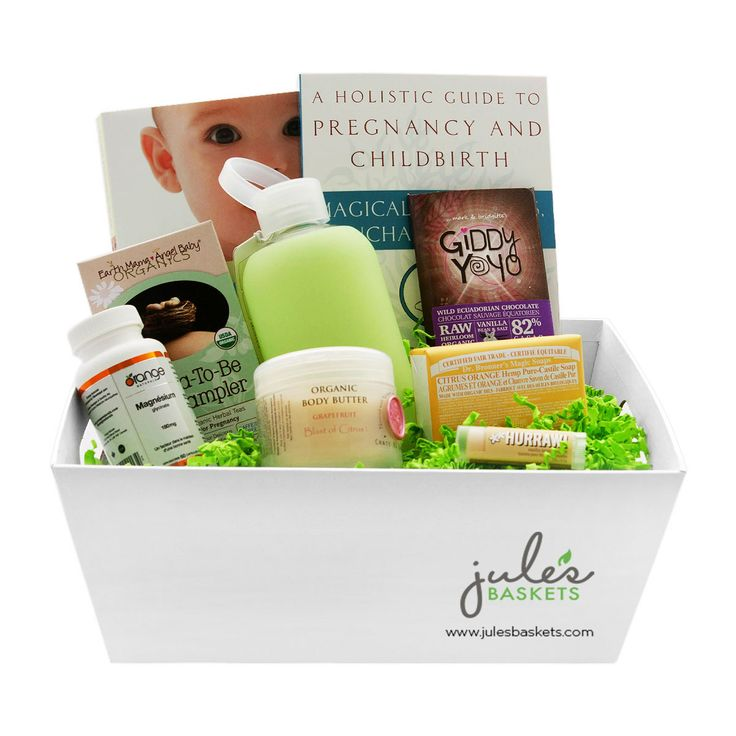 42 best gift baskets images on pinterest gift basket gift baskets expectant mom baskets 15799 by jules baskets organic glutenfree giftbaskets gifting negle Image collections