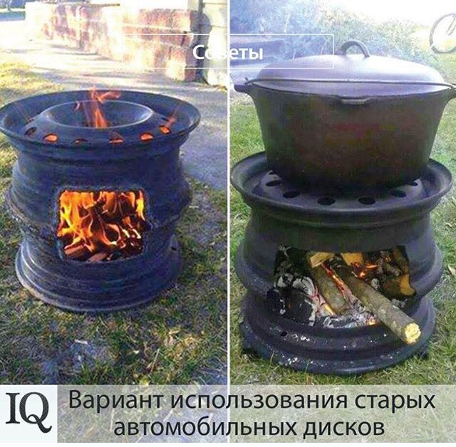 49 best fire grill images on Pinterest | Fire grill, Fire pits and ...