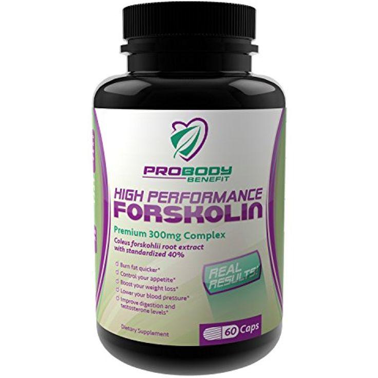 Herbal Phentermine Diet Pills Weight Loss