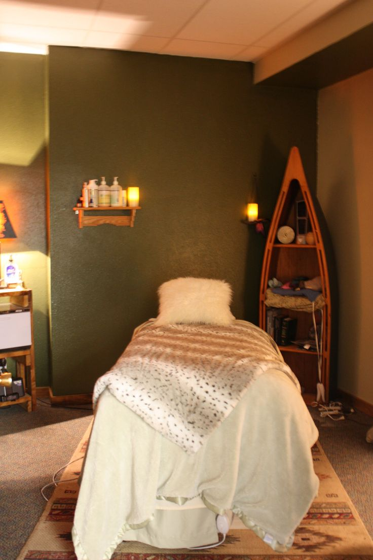 Best massage room design ideas on pinterest massage massage