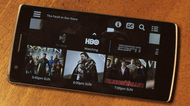 We are going to discuss the steps in relation to different devices like playStation4, Android TV, and Samsung TV. If you are a user of any one of the following device and getting problem in HBO Go activate process, then do read the instructions carefully.