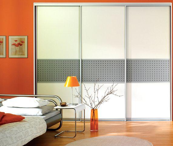 45 best sliding closet doors images on pinterest miami sliding closet doors and folding. Black Bedroom Furniture Sets. Home Design Ideas